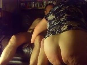 amateur swinging bbw gf fucking stranger pt5