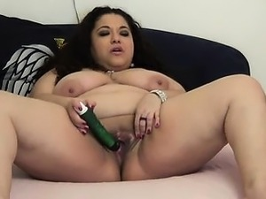 free big tits high definition pictures