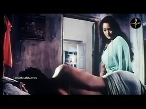 Tamil aunty sex picture