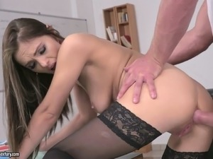 crazy party girls nude sex