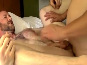 Piss while fisted gay men Kinky Fuckers Play & Swap Stories