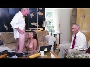 blowjob with cumshot movies
