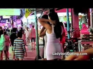 sexy asian ladyboys