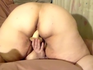 girls having sex from behind