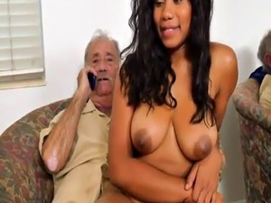 little pussy wife big cock stranger