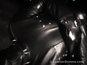 free mature bondage sex videos