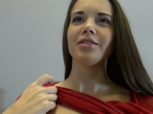 ver videos sexo amateur