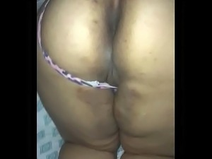 interracial eating pussy