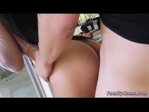 fresh black porn stars