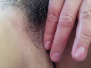Mexican nude video