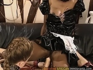 homeade interracial sex tapes