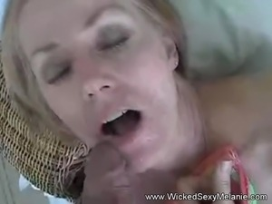 swingers play truth or dare sex