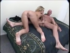 hot homemade cougar porn movies