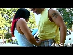 porn videos of latinas