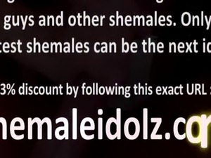 transsexual ladyboy shemale escorts uk