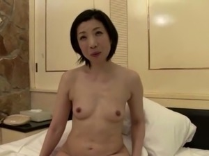 porn pictures upskirt asian