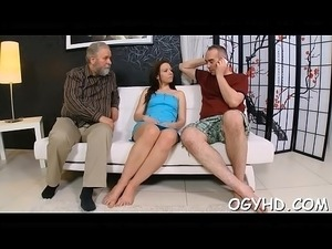 drugged oral sex russian