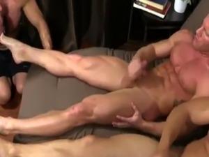 hypnotized blonde videos