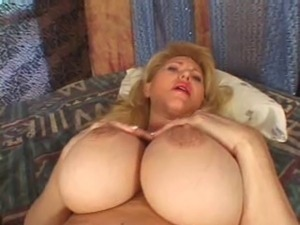 kelly madison titty fuck compilation video