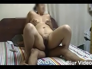 latina ass pussy