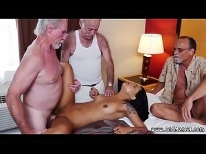 old men young girls porn tube