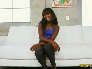 casting couch teens fuck