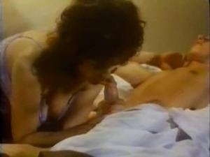 aunt polly mature sex