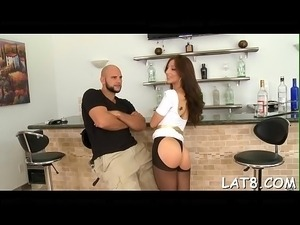 latina porn video media player