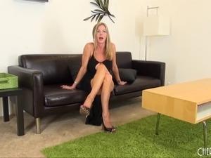 fingering penis videos