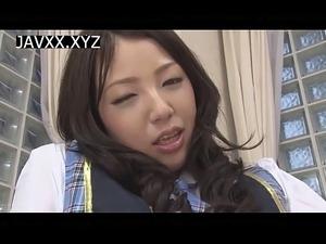 xhamster redtube japanese porn youporn porn asian pornhub jav 10