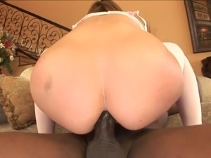 redheads first anal sex