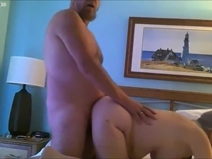 cunt pussy butt hole