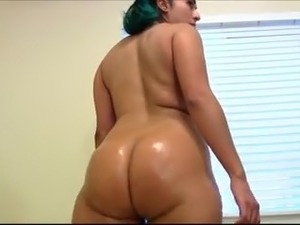 latina girls ass