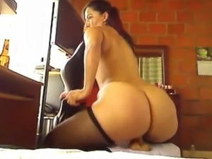 latin ass sex gallery