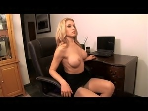 pantyhose handjob video