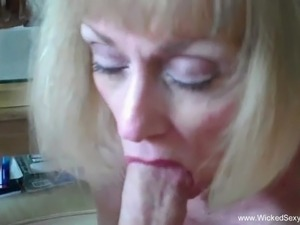 awesome oral sex video