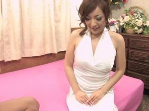 brazilian girls anal gaping