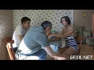 amateur girlfriend sex tape