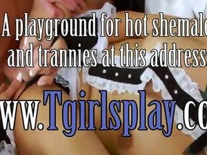 free ladyboy tranny shemale movies