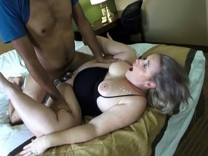 Girls fucking for first time