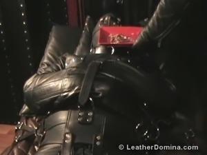 videos naked women bondage