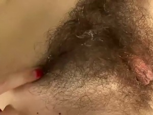 hairy amateur gallery