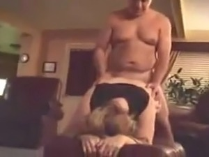 swinger wife video cream
