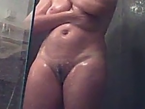 indian house wife nude pics