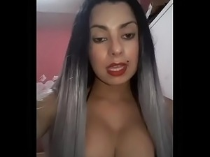 brazil amateur sex movies