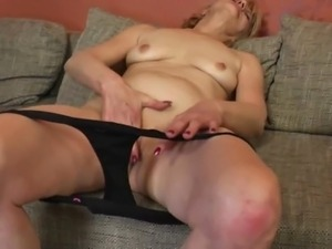 free naughty amateur video