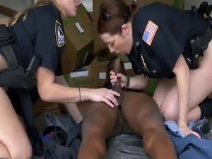 mature anal abused