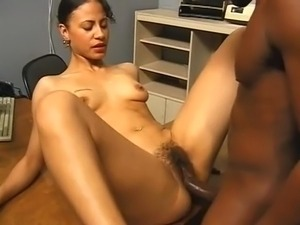young black cock suckers