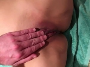 porn for free girl on girl