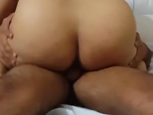 interracial cream pie and cuckold videos